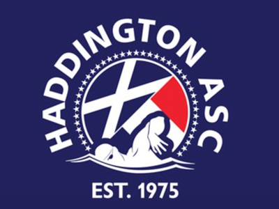 Haddington & District Amateur Swimming Club